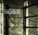 Grade 8/Grade 8