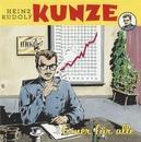 Einer Fuer Alle/Heinz Rudolf Kunze