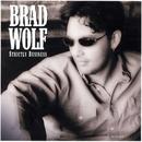Strictly Business (U.S. CD Single 16570)/Brad Wolf