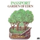 Garden Of Eden/Passport