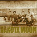Dakota Moon/Dakota Moon