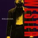 Halleluja/Westernhagen (WEA)