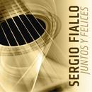 Juntos Y Felices/Sergio Fiallo