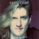 Hey You!/Sko/Torp