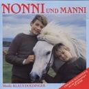 O.S.T. Nonni Und Manni/Klaus Doldinger