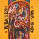 Wild Heart/Willie & Lobo