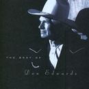 The Best Of Don Edwards/Don Edwards