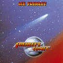 Frehley's Comet/Ace Frehley