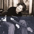 Out Of The Blue/Golub, Jeff