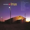 Songs Of Texas/Songs of Texas