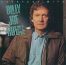 Greatest Hits/Billy Joe Royal