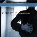 100 Year Thing/Chris Stills