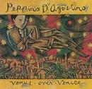 Venus Over Venice/Peppino D'Agostino