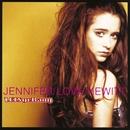 Lets Go Bang/Jennifer Love Hewitt