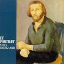 Et Portræt/Niels Hausgaard