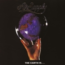 The Earth Is.../Air Supply