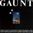 Bricks And Blackouts/Gaunt
