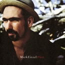 West/Mark Eitzel