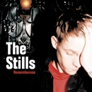 Rememberese (2-88155)/The Stills
