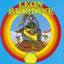 On The Track/Leon Redbone