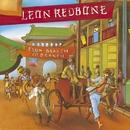 Branch To Branch/Leon Redbone