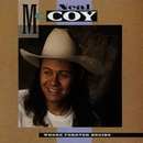 Where Forever Begins/Neal McCoy