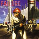 Fantastic Planet/Failure