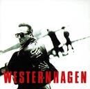 Westernhagen/Westernhagen (WEA)
