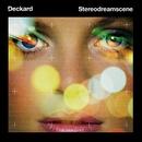 Stereodreamscene/Deckard