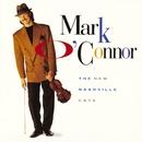 The New Nashville Cats/Mark O'Connor