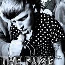 Turn My Back/The Fume