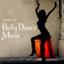 Authentic Belly Dance Music/Casban Orchestra
