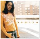 Damita/Damita