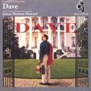 Original Soundtrack From Dave/Dave Soundtrack