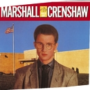 Field Day/Marshall Crenshaw