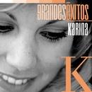 Las Flechas Del Amor/Karina