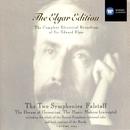 The Elgar Edition, Vol.1/Sir Edward Elgar