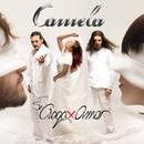Sin Tu Amor/Camela
