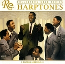 Collector's Gold Series/The Harptones