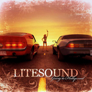 Going to Hollywood/Litesound
