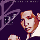 The Greatest Hits Volume 4/Stevie B