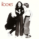 The Roches/The Roches