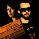 La Couleur EP/Diamond Dealer feat. Charlotte