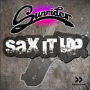 Sax It Up/Sunrider