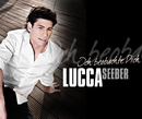 Ich beobachte Dich/Lucca Seeber