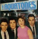 The Complete Recordings/The Aquatones