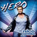 Hero/Nico Gemba