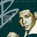 The Greatest Hits Volume 3/Stevie B