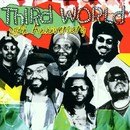 25th Anniversary/Third World