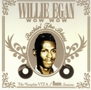 Wow Wow Rockin' The Blues/Willie Egan